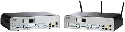 Cisco 500 Series Smart Switches