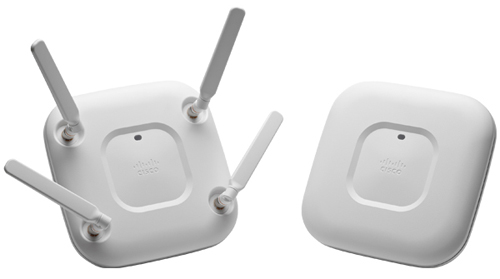 Cisco Aironet 2700 Series Access Point | SecureITStore com