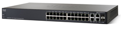 Cisco SF300-24