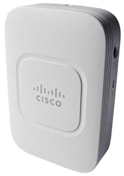 Cisco Aironet 700W Series Access Point