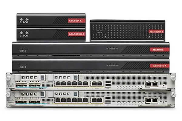 Cisco ASA with FirePOWER Services | SecureITStore com