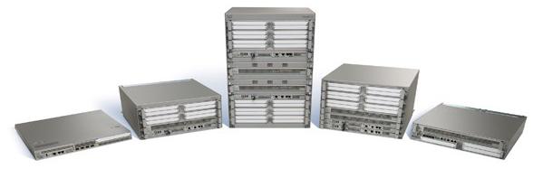 Cisco ASR 1002-X Router | SecureITStore com