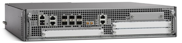 Cisco ASR 1002-X Router