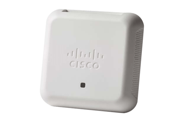 Cisco 100 Series Access Point