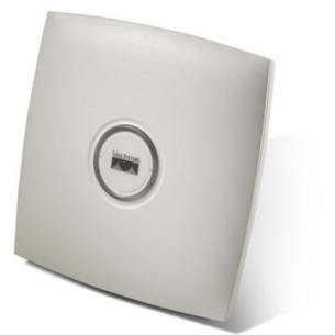 Cisco Aironet 1130AG Series Access Point | SecureITStore com