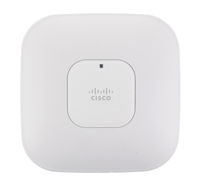 Cisco 1140 Series Access Point