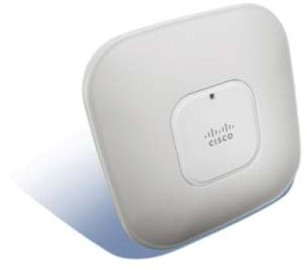 Cisco 1140 Series Access Point Device
