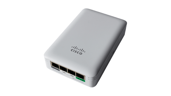 Cisco Aironet 1815 Series Access Points Product Image