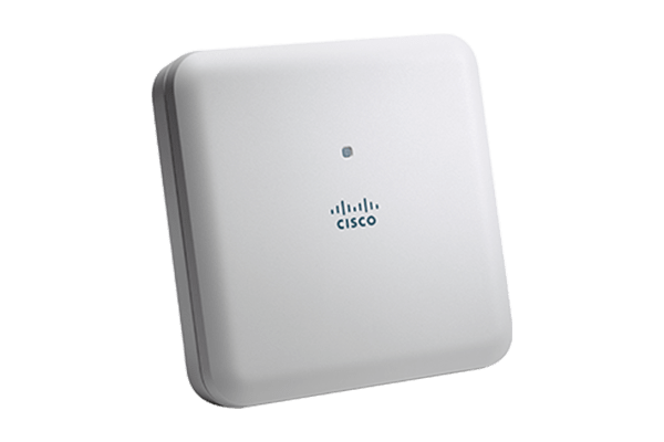 Cisco 1830 Series Access Point