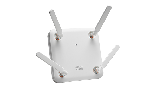 Cisco Aironet 1850 Series Access Points Product Image