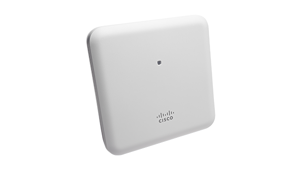 Cisco Aironet 1850 Series Access Points | SecureITStore com