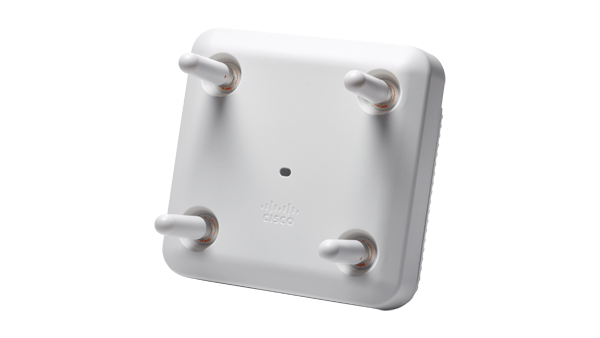 Cisco Aironet 2800 Series Access Points Product Image