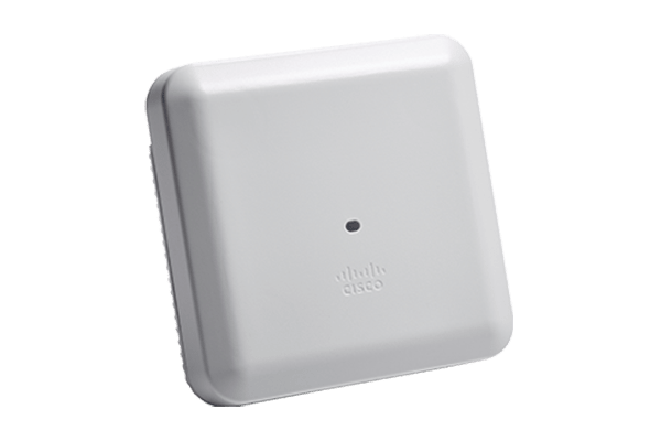 Cisco 2800 Series Access Point