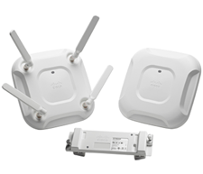 Cisco 3700 Series Access Point
