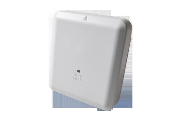 Cisco Aironet 4800 Access Point | SecureITStore com