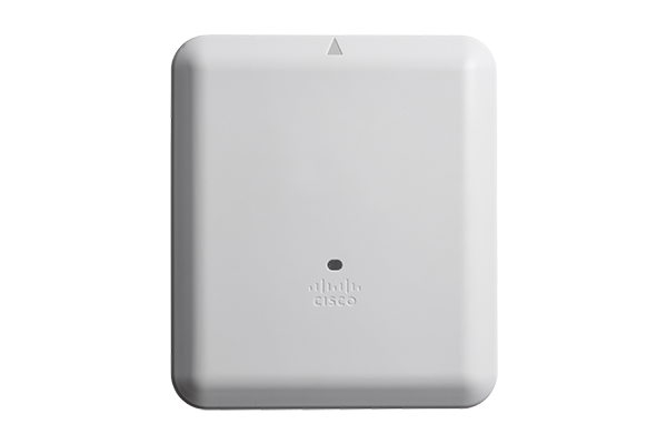 Cisco 4800 Series Access Point