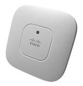Cisco 700 Series Access Point