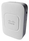 Cisco 700W Series Access Point