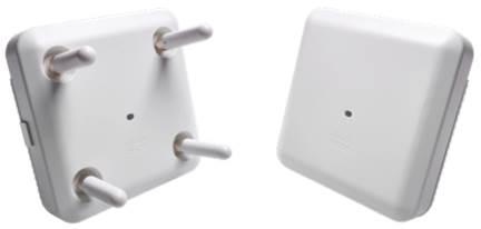 Cisco Aironet 2800 Series Access Point | SecureITStore com