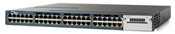 Cisco Catalyst 3560X 48 L