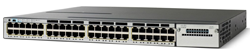 Cisco Catalyst 3750X 48 L