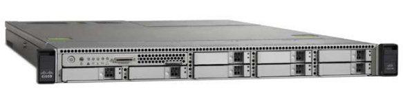 Cisco prime nam 2304 appliance secureitstore com