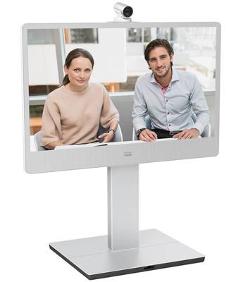 Cisco Telepresence Mx300 G2 Secureitstore Com