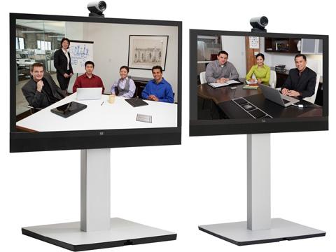 Cisco Telepresence Mx Series Secureitstore Com