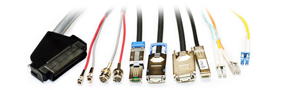 Cisco Compatible Cables