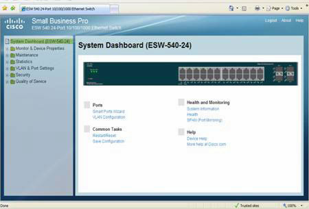 Fabric Manager Cisco - Free Software and Shareware ...