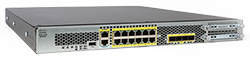 Cisco Firepower 2110