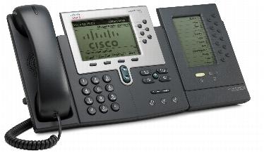7961G Cisco 7914 Button Expansion Module 7970G CP-7914 7971G for 7960G