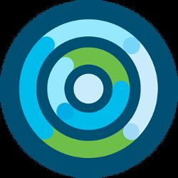 Cisco SD-WAN Solution | SecureITStore com