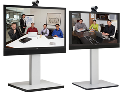 Cisco TelePresence MX Series