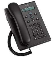 Cisco IP Phone 3905 Series