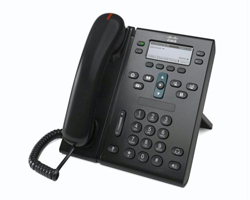 Cisco Unified IP Phones | SecureITStore com