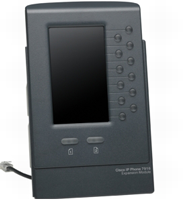 Cisco Unified IP Phone 7916