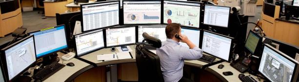 Cisco Advanced Malware Protection | SecureITStore com