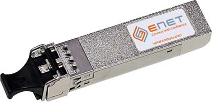 Cisco Compatible Transceivers