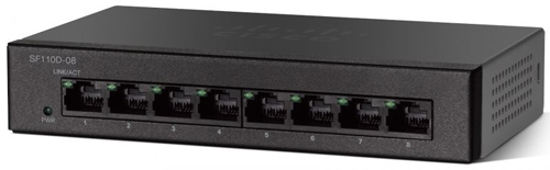 Cisco SF110D-08